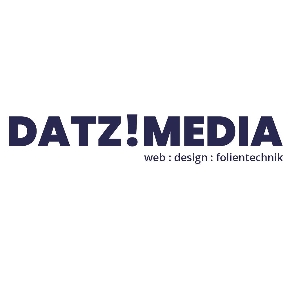 Datzmedia