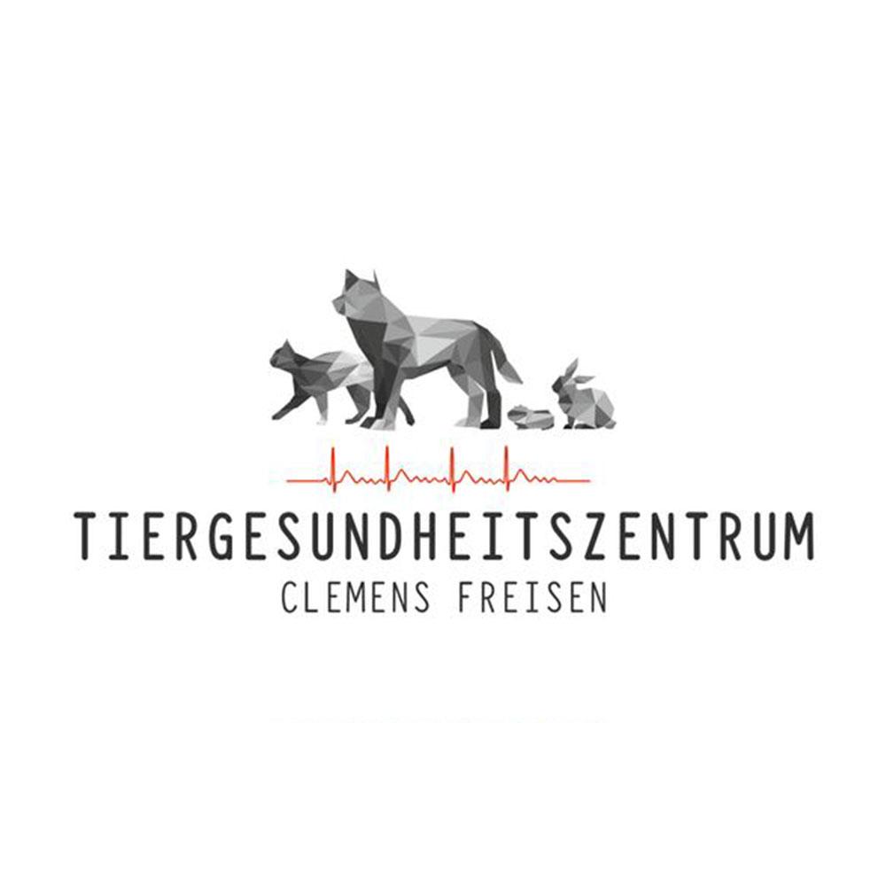 Tiergesundheitszentrum Clemens Freisen